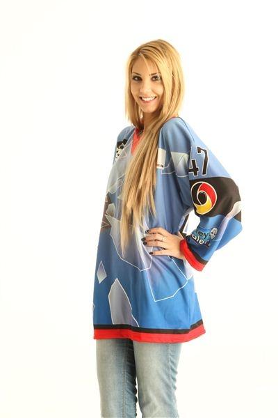 eishockey-online.com - Eishockeytrikot Saison 2012/2013-1
