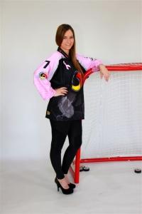 eishockey-online.com - Eishockeytrikot Saison 2015/2016