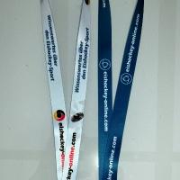 eishockey-online.com Keyholder/Schlüsselband